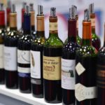 QUIZ: Are you a connoisseur of French beers, wines and spirits?