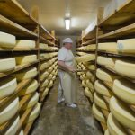 QUIZ: Test your knowledge with the ultimate French cheese quiz