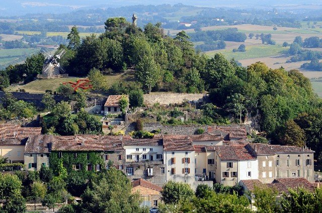 90-day rule: How long can British second-home owners stay in France after Brexit?
