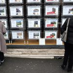 Almost half of all property rental adverts in Paris are illegal, says new study
