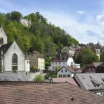 Five things to know about renting out your holiday home in France