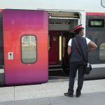 How to get €35 train tickets to travel around France