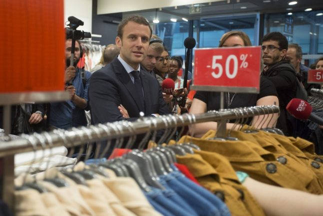 How much more disposable income will you have under the 2020 French budget?
