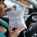 France finally scraps law forcing drivers to keep breathalyser kits in cars