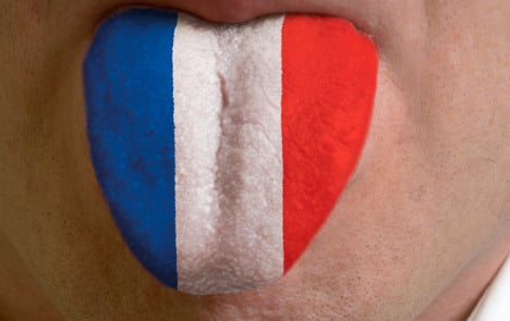 16 new words that the French language really needs