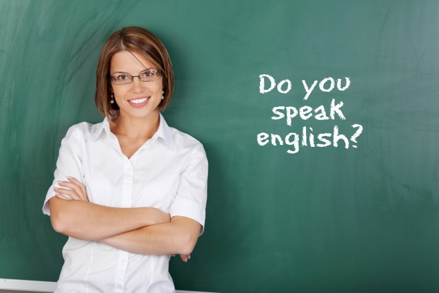 'I feel ridiculous' – Why French people dread speaking English