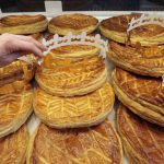 Galette des Rois: Everything you need to know about France's royal tart