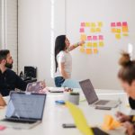 36 vital phrases to use in the French workplace