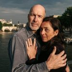 'Something sacred' - how the French really talk about love