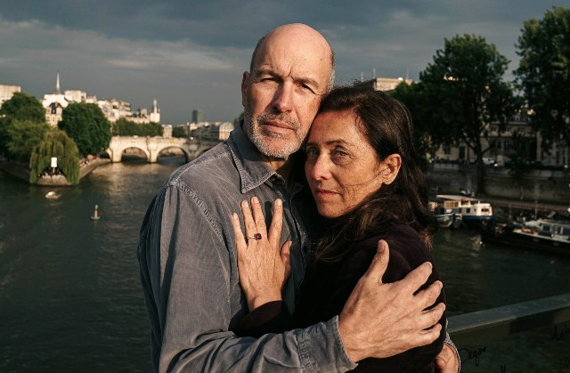 'Something sacred' – how the French really talk about love