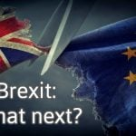 Brexit, the Withdrawal Agreement and the transition period: Send us your questions