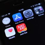 Eight smartphone apps that make life in France a bit easier