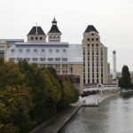 Banlieue boom: No, Paris suburbs are not all deprived and crime-ridden