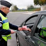Driving in France: What are the offences that cost you penalty points on your French licence?