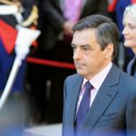 Fillon goes on trial in Paris for scandal that changed French politics