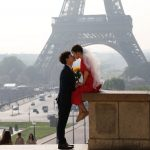 From ONS to JTM: How to tackle online dating in France
