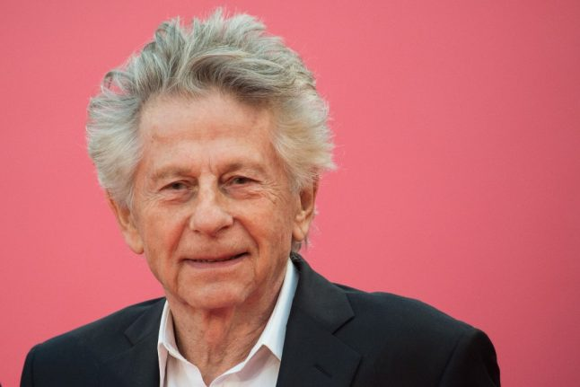 Césars: The 'French Oscars' to go ahead with no Polanski and no Academy board