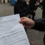 This is how France's new coronavirus lockdown permission form works
