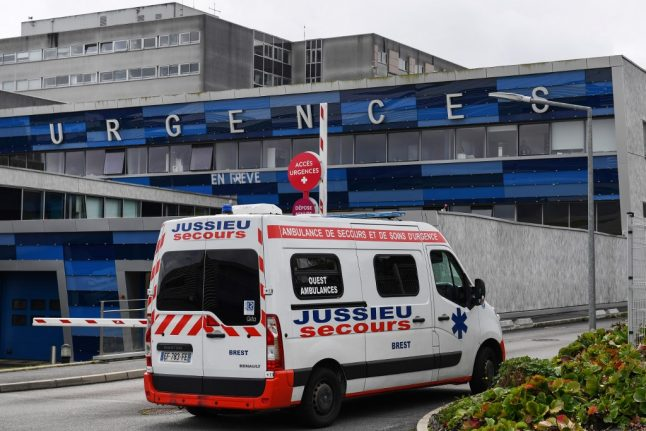 What we know about the 16-year-old girl who is France's youngest coronavirus victim