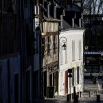 LATEST: France in lockdown: What are the rules and what is banned?