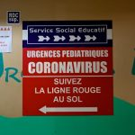 Mystery virus syndrome also found in children in France, minister reveals