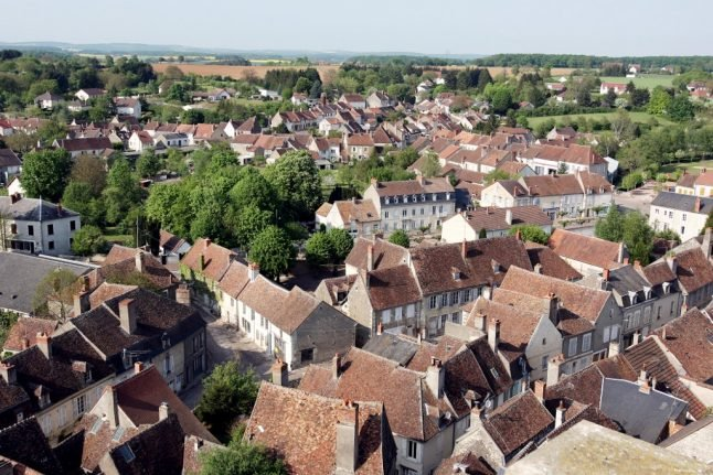 LATEST: When can I travel to my second home in France?