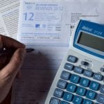 How to file your 2021 French tax declaration