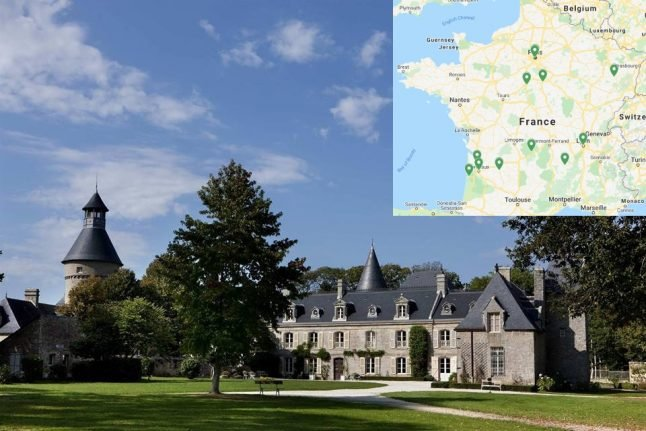 These are the museums you can visit in France as lockdown lifts