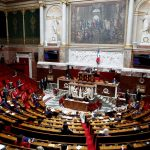 French parliament adopts controversial online hate speech bill