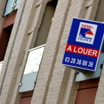 France offers grants of up to €300 to help pay rent or mortgages this summer