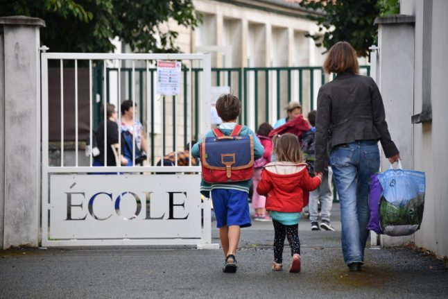 As schools reopen, what else changes now France has entered 'phase 3' of lockdown?