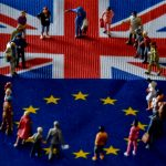 Brexit: France delays relaunch of residency permit website for British citizens