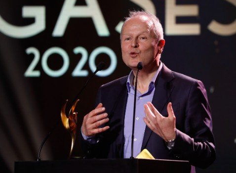 Senior staff leave gaming firm Ubisoft in harassment probe