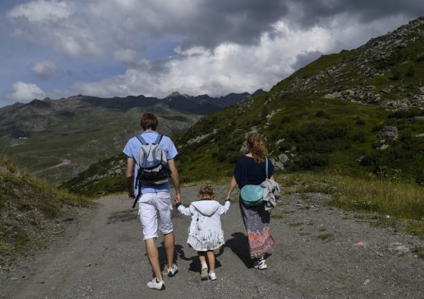 'We've lost around 40 percent of our income' – Tourist businesses in France face a tough summer
