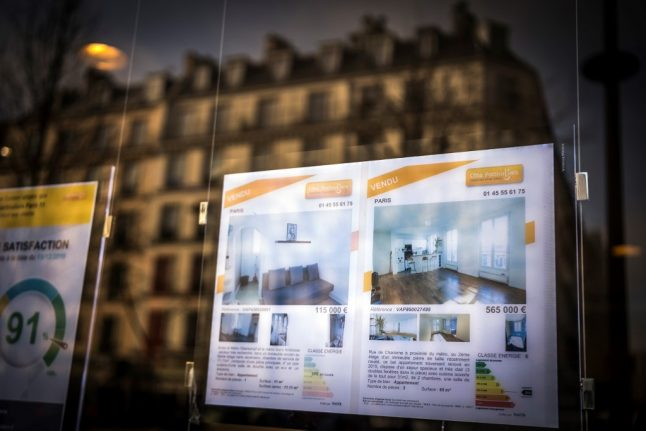 Ask the experts: The pitfalls to avoid when moving to France
