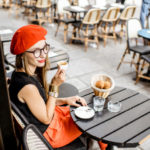 Living in France: Three key steps to help you settle in faster