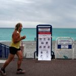 Travel to France: The health rules and guidelines tourists should know about