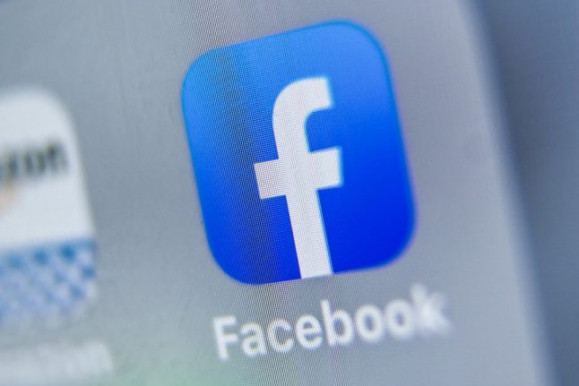 Facebook agrees with France to pay €106 million in back taxes