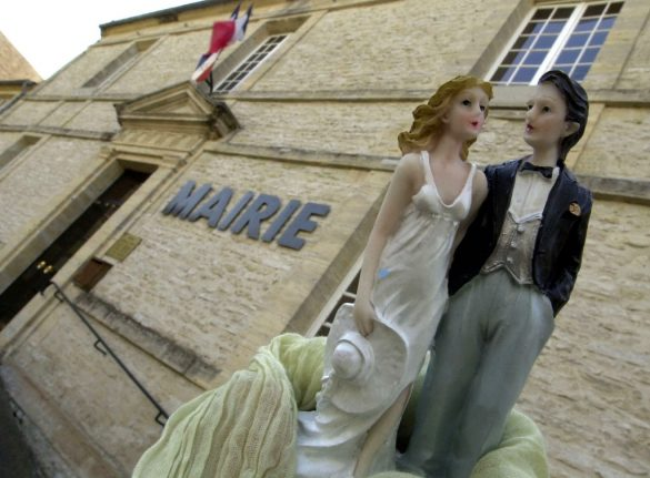 The divorce law pitfalls in France that foreigners need to be aware of
