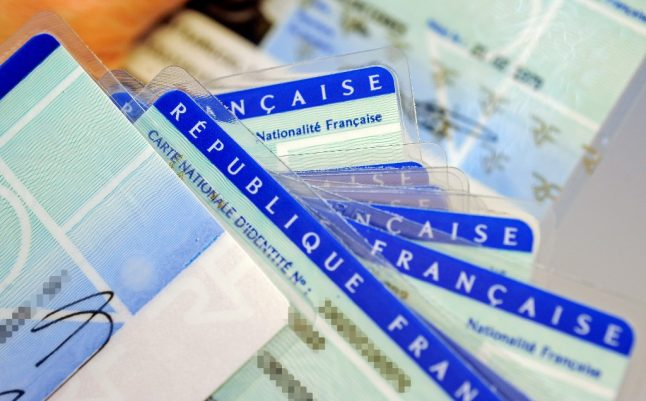 EXPLAINED: How to officially prove your ID and address in France