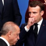 OPINION: Who's to blame for Macron's war of words with the Muslim world?