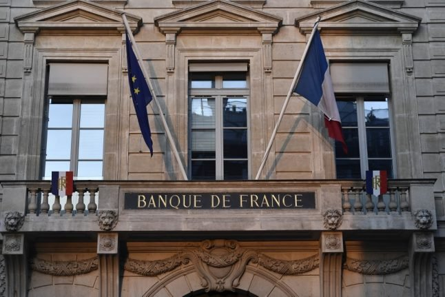 Brexit 'to bring €150 billion in to France by end of year'