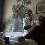 Mutuelles: Why is French health insurance getting more expensive?
