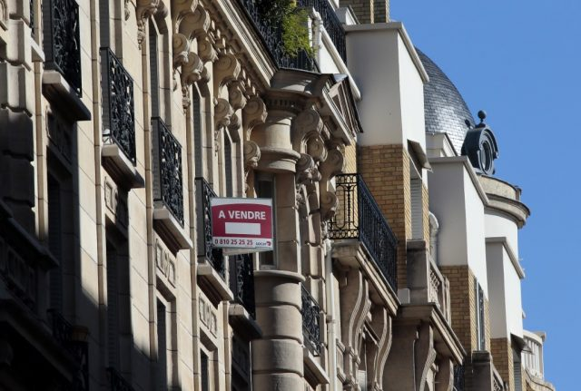 The ever-growing hidden cost that French property buyers need to know about