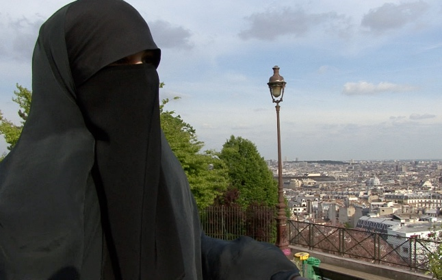 OPINION: 10 years after France banned the niqab, French governments are still stigmatising Muslims