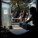 IN NUMBERS: The 'worrying' scale of poverty in France in 2020