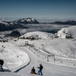 France to allow winter resorts to open... but ski lifts will remain closed