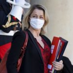 France to punish 'eco-cide' with prison up to 10 years