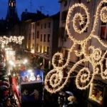 Saint Nicolas: The extra festival that some of France celebrates in December