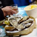 OPINION: Why the Paris Oyster Man is the hero who redeemed 2020